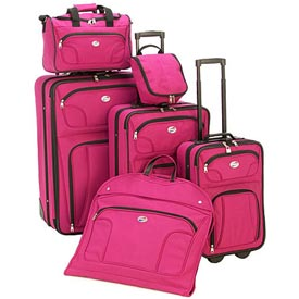7696c5f691cd Propagation Planning: Matching Luggage is a Fading Brand Strategy