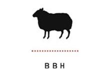Logo_bbhLogo_1