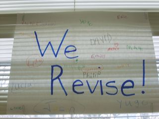 We_revise_