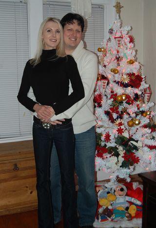 Christmas2010_03